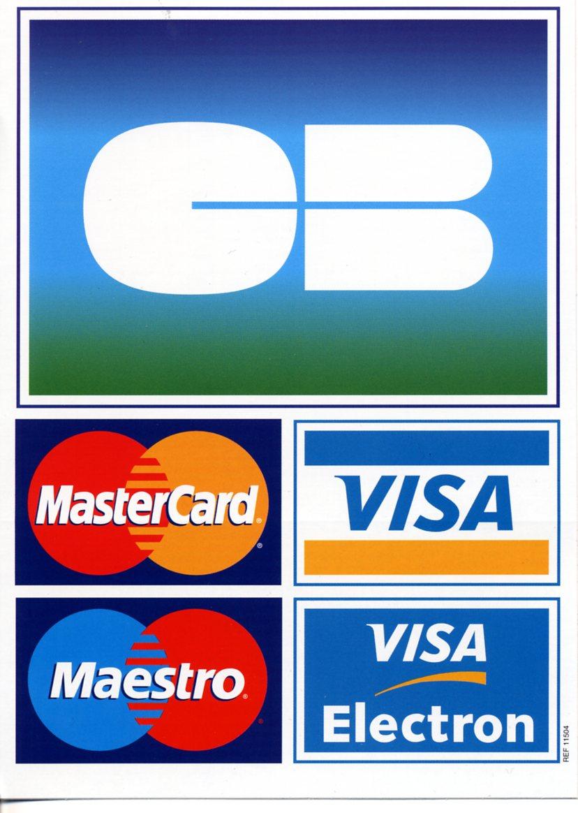 Carte Bleue Visa Mastercard.Carte Visa Mastercard Carte Bleue Aeroclub De Montpellier